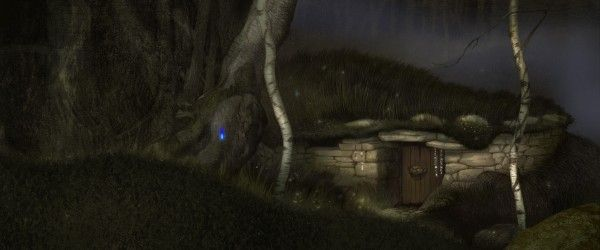 brave-concept-art witch hut