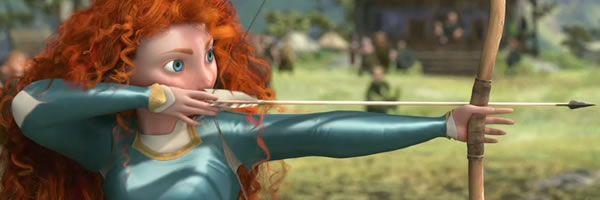 brave-movie-image-slice