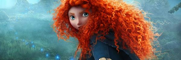 brave-movie-poster-slice