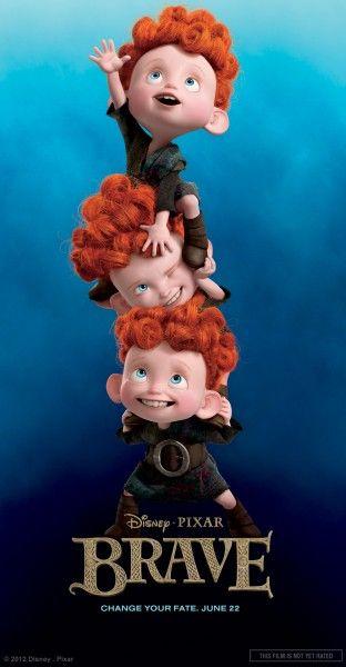 brave-poster-triplets