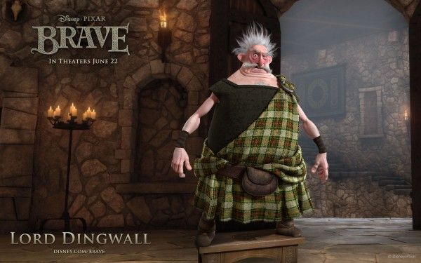brave-wallpaper-lord-dingwall