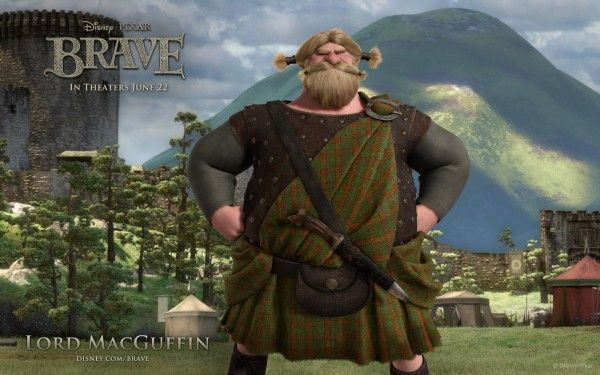 brave-wallpaper-lord-macguffin