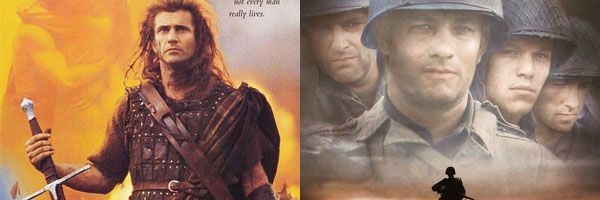 braveheart-saving-private-ryan-slice