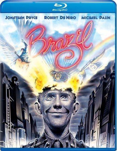 brazil-blu-ray-covercover