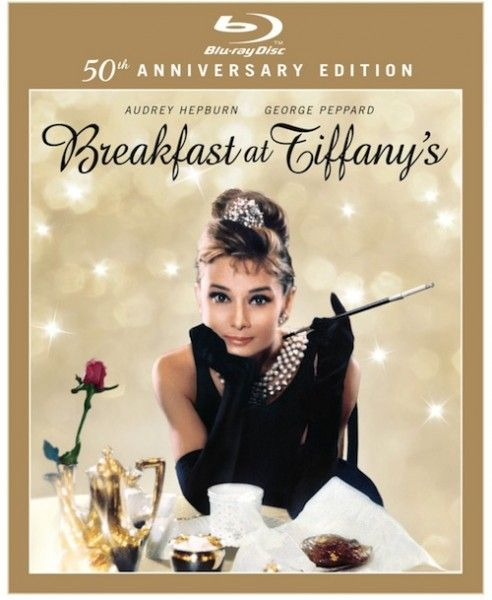 breakfast-at-tiffanys-blu-ray-cover