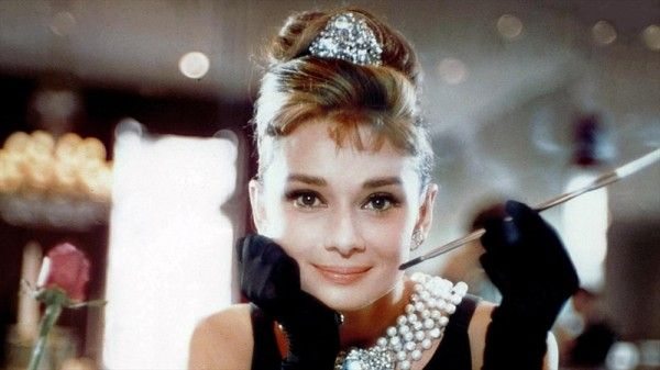 breakfast-at-tiffanys-blu-ray-image-2