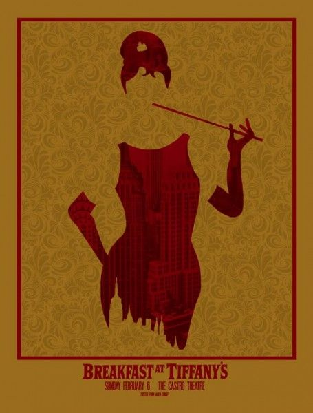 breakfast-at-tiffanys-david-o-daniel-poster-01