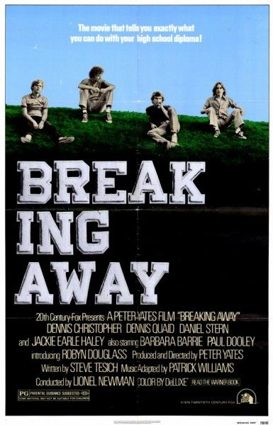 breaking-away-poster