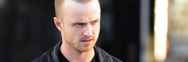 the-dark-tower-aaron-paul