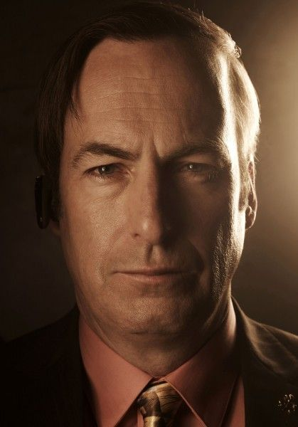 breaking-bad-bob-odenkirk-2
