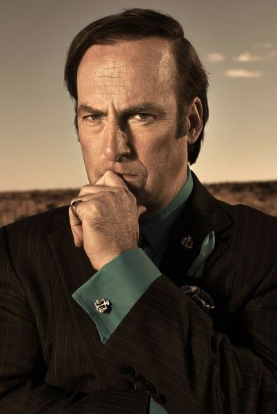 breaking-bad-bob-odenkirk