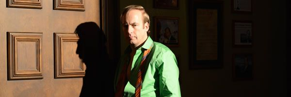 breaking-bad-bob-odenkirk-slice