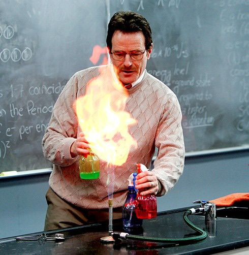breaking-bad-bryan-cranston-colored-fire