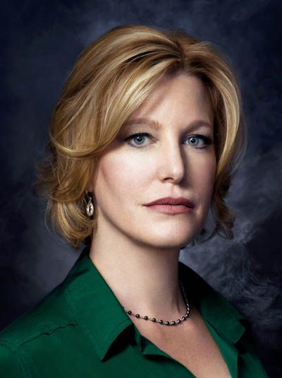 breaking-bad-character-portrait-anna-gunn