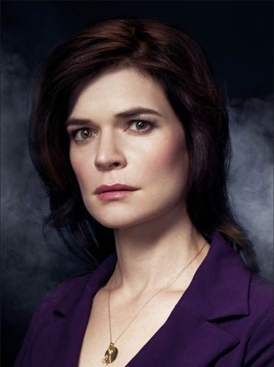 breaking-bad-character-portrait-betsy-brandt