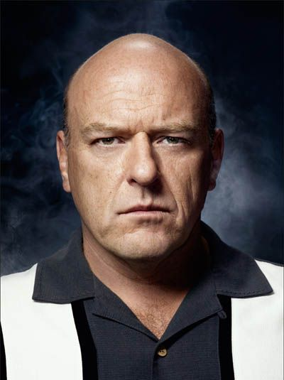 breaking-bad-character-portrait-dean-norris
