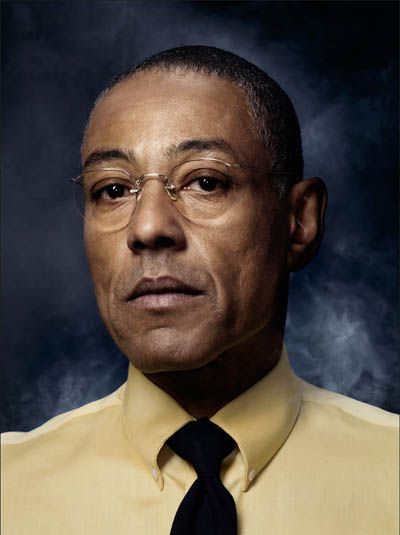 breaking-bad-character-portrait-giancarlo-esposito