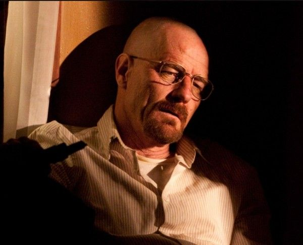breaking-bad-end-times-bryan-cranston-tv-show-image-01
