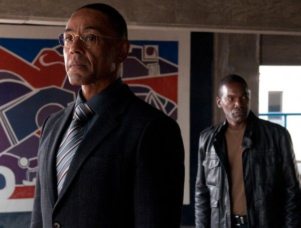 breaking-bad-end-times-giancarlo-esposito-tv-show-image-01