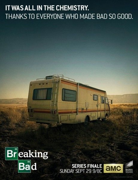 breaking-bad-farewell-poster