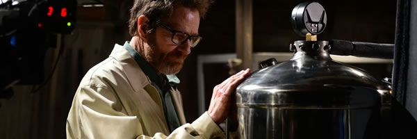 breaking-bad-felina-bryan-cranston-slice