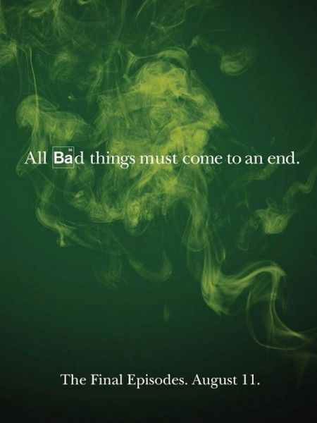 breaking-bad-final-episodes-teaser-poster