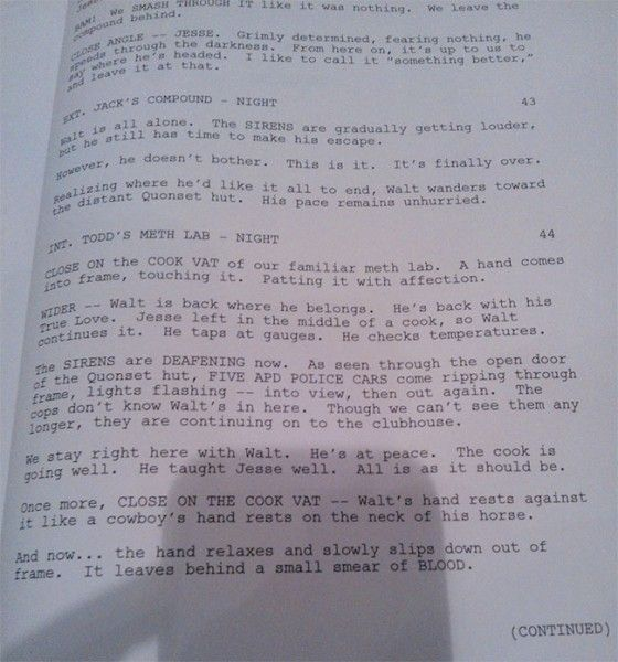 breaking-bad-finale-screenplay