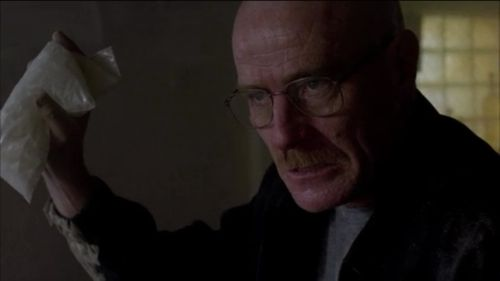 breaking-bad-fulminated-mercury-bryan-cranston
