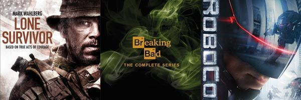 breaking-bad-complete-series-blu-ray-lone-survivor