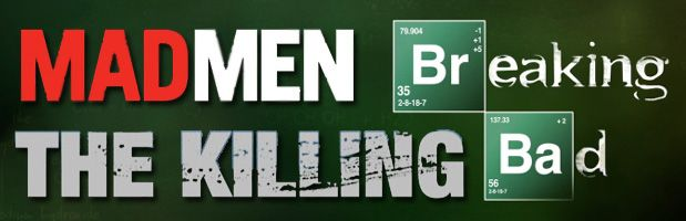 breaking-bad-mad-men-the-killing-logo-slice