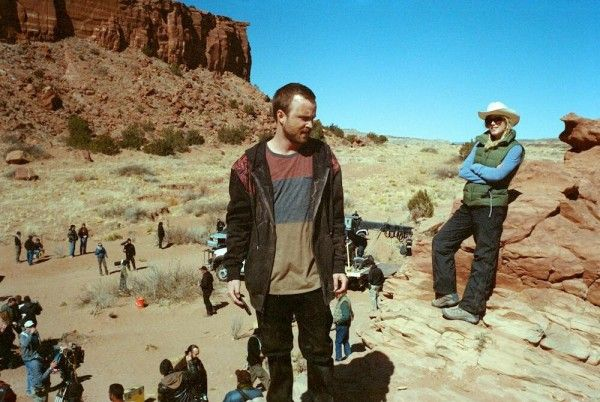 breaking-bad-ozymandias-set-image