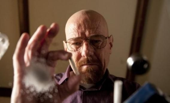 breaking-bad-ricin-bryan-cranston