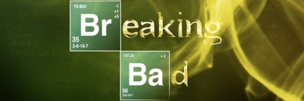 breaking-bad-science-slice