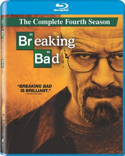 breaking-bad-season-4-blu-ray-cover