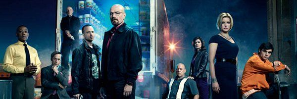 breaking-bad-season-4-cast-image-slice