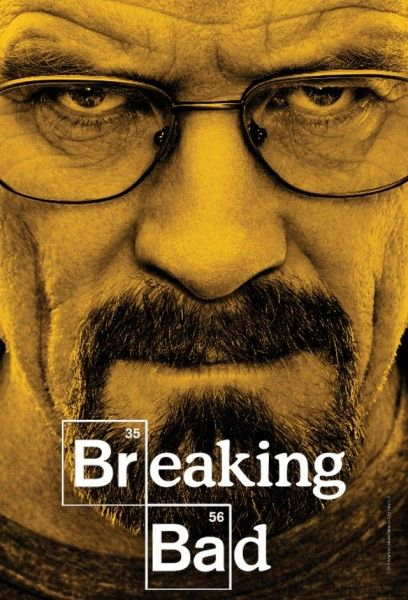 breaking-bad-final-season-fifth-season