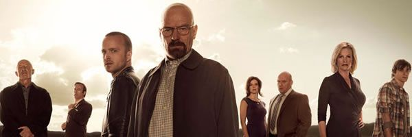 breaking-bad-season-5-clip-slice