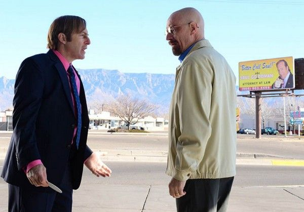 breaking-bad-season-5-episode-13-bob-odenkirk-bryan-cranston