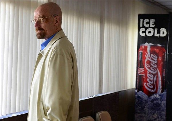 breaking-bad-season-5-episode-13-bryan-cranston
