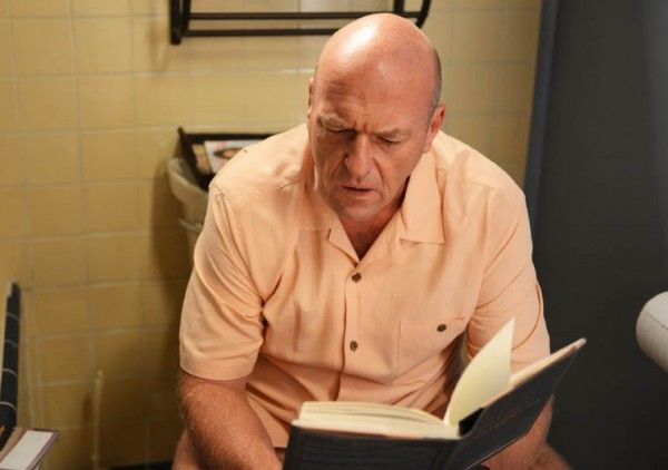 breaking-bad-season-5-episode-8-dean-norris