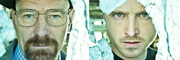 breaking-bad-season-5-image-aaron-paul-byran-cranston-slice