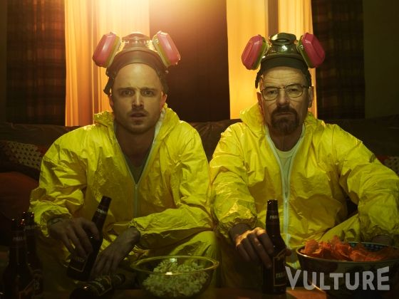 breaking-bad-season-5-image-aaron-paul-byran-cranston