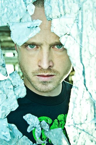 breaking-bad-season-5-image-aaron-paul