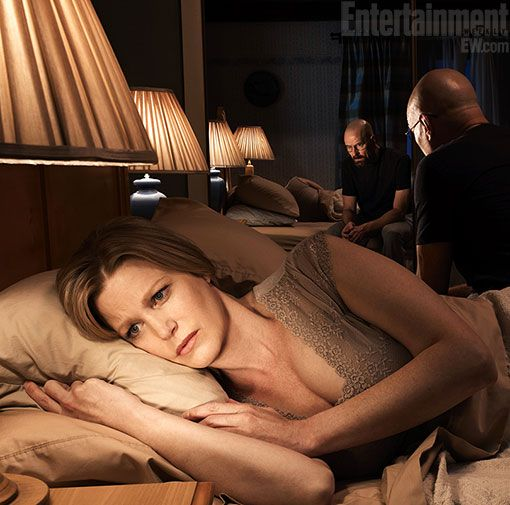 breaking-bad-season-5-image-anna-gunn-byran-cranston