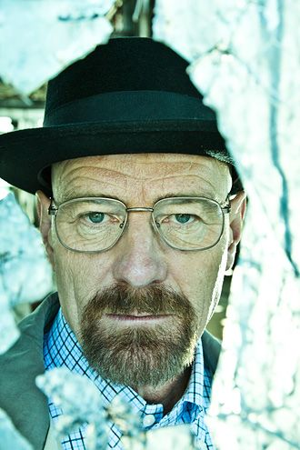 breaking-bad-movie-bryan-cranston
