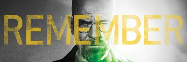 breaking-bad-season-5-poster-slice