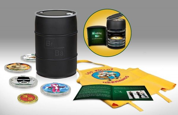 breaking-bad-series-blu-ray