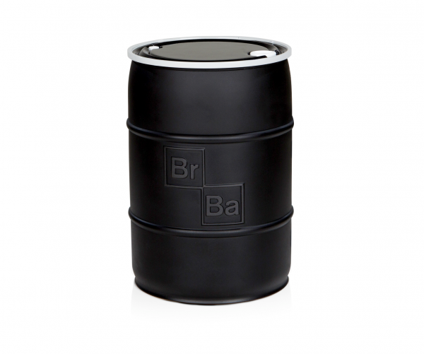breaking-bad-series-blu-ray-barrel