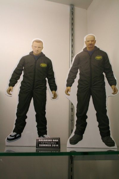 breaking-bad-toy-image-mezco (1)