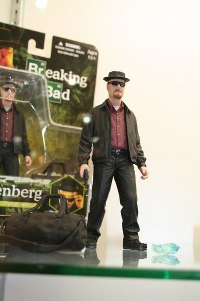 breaking-bad-toy-image-mezco (11)